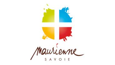 Partner - Maurienne Tourisme