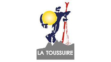 Partners - La Toussuire