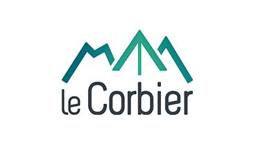 Domaine des Sybelles - Station Le Corbier