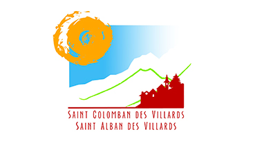 Partner - Saint-Colomban-des-Villards