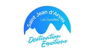 Partners - Saint-Jean-d'Arves